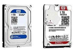 【2020年版】「SSD化」でクローン作成を無料で行う方法