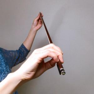 【習い事】オンラインでらくチン&楽しいバイオリン