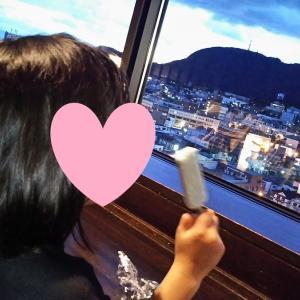 ラビスタ函館ベイかセンチュリーマリーナ函館か【私的な勝手な比較】