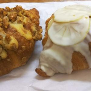 五稜郭駅前に新しいパン屋さんがオープン!