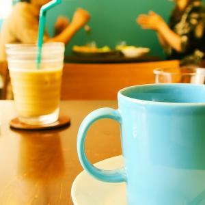 【カフェ】宮古島でゆっくり南国風なシェイクを飲もう!『パニパニ(Pani Pani)』