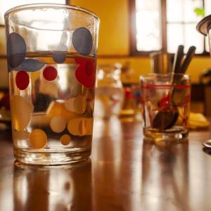 【カフェ】宮古島でゆっくりマンゴーを楽しめる!!『すくばりテラス』