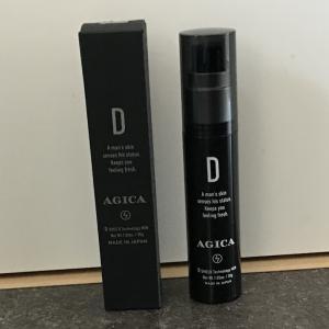 【レビュー有】ディーアジカ(D AGICA)は効果なし?口コミと最安値情報を徹底検証