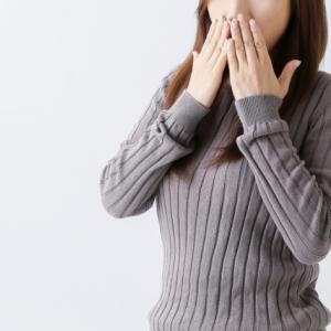 クリームは逆効果ワキガ対策はデオドラントと汗脇パットで抑えられる