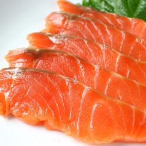 スーパーの魚の生臭さを消す方法と手順 簡単に誰でもできます