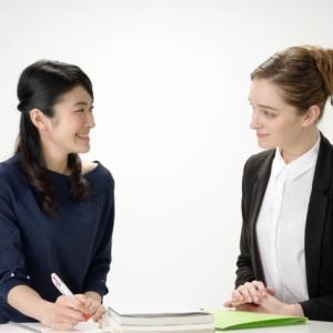 英語アプリおすすめ6選【中学生並みの初心者から仕事で使える上級者向けまで紹介】