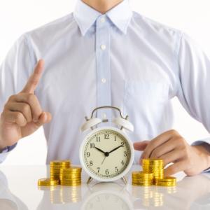 1日の作業の流れを時計修理会社別に紹介(メーカー、修理専門店、個人店)