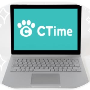 【~step最終章~】CTimeで集客して稼ぐ!その名もCTimeアフィリエイト!