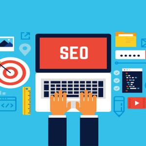 【~step3~】ブログやサイトで稼ぐために必要なSEOとは?