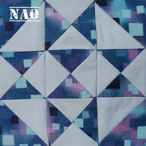 100のパターン No.15