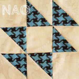100のパターン No.19