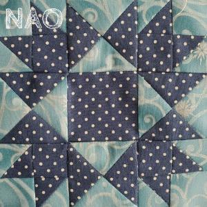 100のパターン No.23