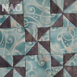 100のパターン No.24