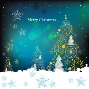 ~三度目のクリスマス~