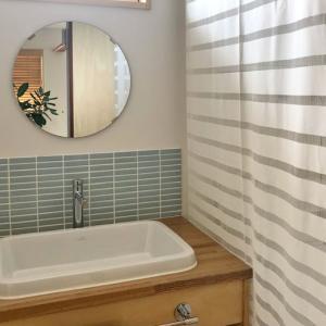 web内覧会 洗面脱衣所・トイレ・浴室
