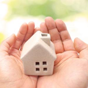 住宅瑕疵担保責任保険とは