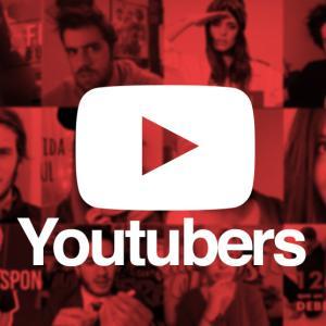 【お誘いありがとうございます】Youtubeチャンネルについて