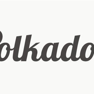 Polkadotとは?(DOT)