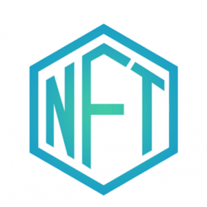 NFT(Non Fungible Token)って何?