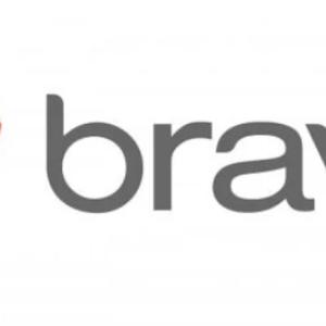 Dapps  Braveブラウザの使い方!