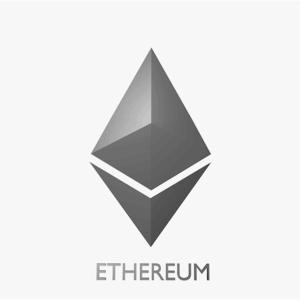 イーサリアム(ETH)2.0って?