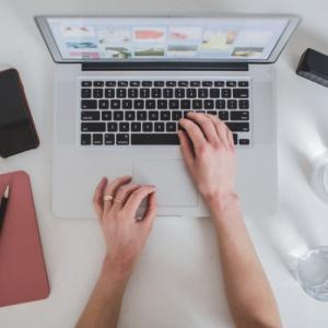 ブログが上手く書けない初心者さんに!書くときに陥りやすい3つのポイント