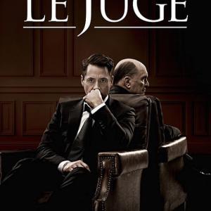 ◆ジャッジ 裁かれる判事◆