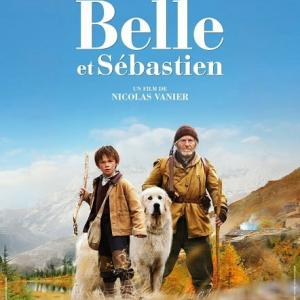 ◆ベル&セバスチャン 2本◆