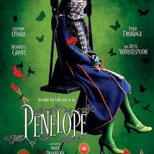 ◆ペネロピ◆