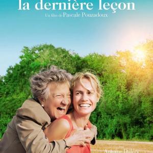 ◆92歳のパリジェンヌ◆