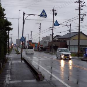 東京都から新型コロナ感染者が続々と地方へ