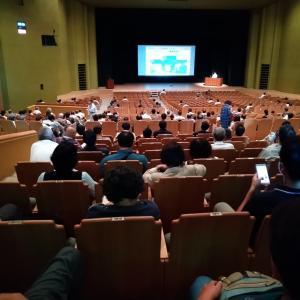稲沢市で安全運転管理者講習会を受講して
