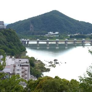 成田山名古屋別院大聖寺 愛知県犬山市
