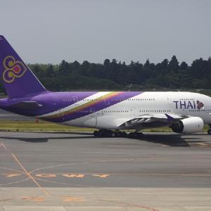 口コミが分かれるタイ国際航空だけど何故なのか?7つの疑問を検証