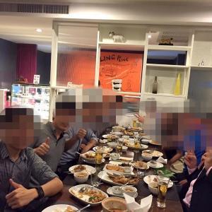 たびらばでJCB優待とWEB予約が出来るバンコクのお勧めタイ料理店5選