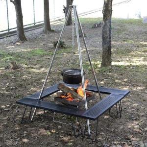 キャンプの焚き火で一杯飲みながら食べたいおつまみ4選!