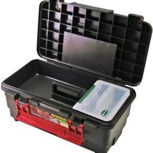 どこでも持ち運べる!洗剤スポンジキャンプ用収納ボックス5選!