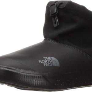 冬のキャンプにおすすめ!快適で温かいレディースのキャンプ靴はこれだ!
