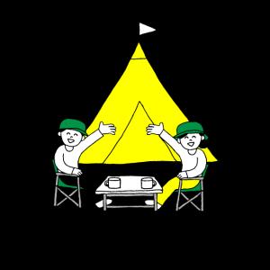 千葉のキャンプ場で無料で使える6選をご紹介!
