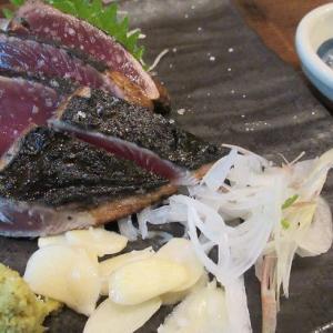 【高知】郷土料理