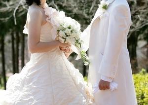 【結婚を末永く続ける教科書】何やっても成功しちゃう自然リズム!?<br /><br />