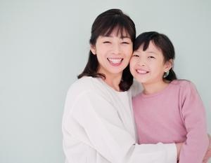 【天才育児ママの子供サポート16選】
