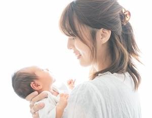 【臍の緒は赤ちゃんの命綱】脳の酸素欠乏が胎児の将来に影響を及ぼす?