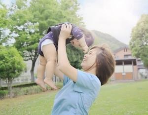 【乳幼児の子育て期を乗り切る方法】感情もエネルギーなら中和可能?