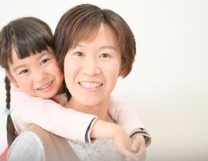 【赤ちゃん抱っこの法則】ママとパパで抱き方が違うのはなぜなのか?<br /><br /><br /><br /><br />