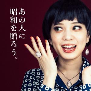 渋谷MODI POPUP 昭和ビンテージ洋品店 スミックス