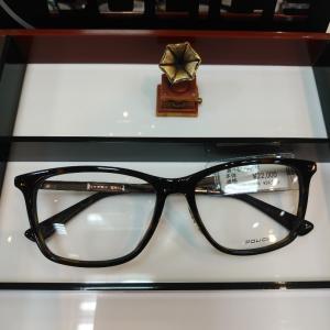 視力1.5でも眼鏡購入