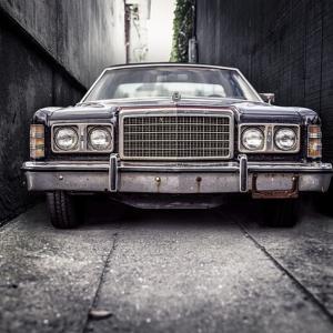 40代にちょうどいい車ってのを考えたい!