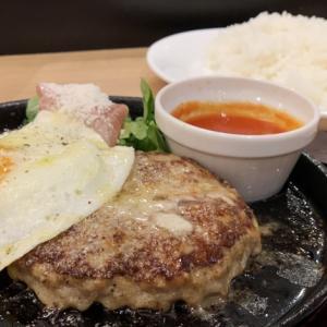 岡山のステーキ店も救ってきた!【デフレ王】