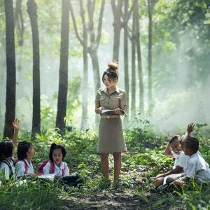 最新版 小学生/中学生用 学習塾を選ぶ時に絶対に注意すべき項目ベスト10(初心者目線)